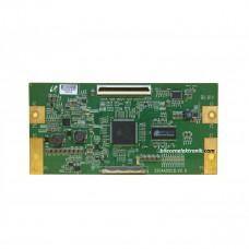 320AA05C2LV0.0 , LTA320AA05 , Samsung T-Con Board