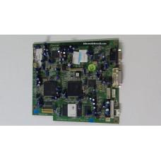 05TA028D Profilo Main Board