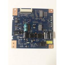 15STM6S-ABC02 REV:1.0 Sony Led Drıver