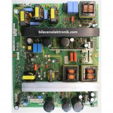 3104 303 50162 ,3104 313 61282 , Philips Power Board