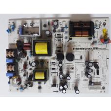 17IPS10-3 ,IPS10-3-456212 ,V.1 Vestel Power Board