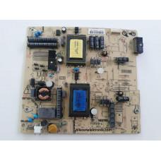 17IPS19-4 ,130612 ,V1 ,23061041 ,26991242 Vestel Power Board