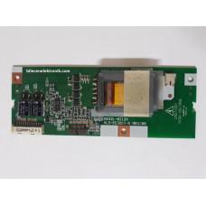 6632L-0212A, KLS-EE32CI-S, REV:08 Philips İnverter Board