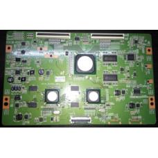 2010-R240S-MB4-1.0 Samsung T-Con Board