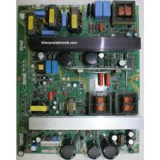 3104 303 50161 , 3104 313 61281 Philips Power Board