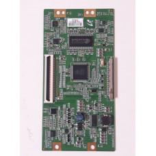 320AP03C2LV0.1 Samsung T-Con Board