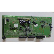 """05TA033E  Profilo Main Board 37"""""""