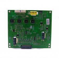 3PEGC20008A-R, PCLF-D002A Rev1.1 LG Led Drıver