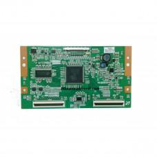 320HAC2LV0.4 , LTA320HA02 , LTF320HA06 , Samsung T-Con Board
