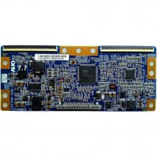 37T04-C0G T370HW02 VC FX-5531T06C31 ,Samsung T-Con Board