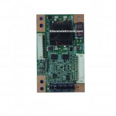 4H+V3416.001/B Arçelik Led Drıver