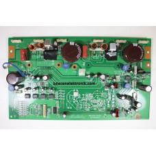 ANP1860D Pioneer X Main Board