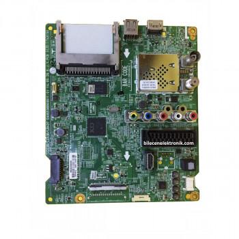 EAX65388006(1.0) , EBT62973042 , EBL61400501 , 42LB620V , LG , ANAKART