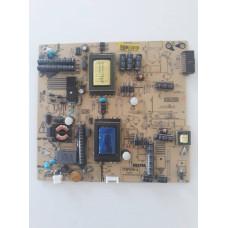 17IPS19-4 ,110112 , 23066366 , 26927763 , Vestel Power Board