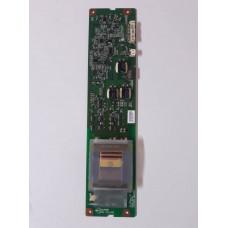 6632L-0197D,YPNL-T010G REV05,LC370WX1(MASTER) Philips İnverter Board