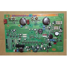 ANP1862D Panasonic Y Board