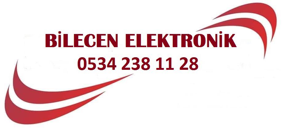 Bilecen Elektronik-0534 238 11 28