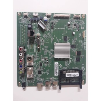 715G8198-M01-B00-004T Philips Mainbord