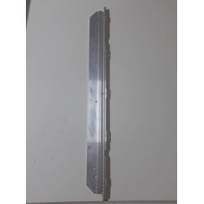 3660L-03774A 1-1 Vestel Led Bar 42""
